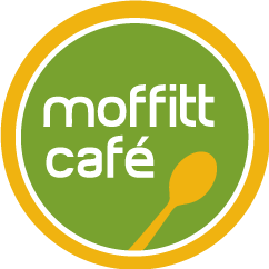 Moffitt Cafe