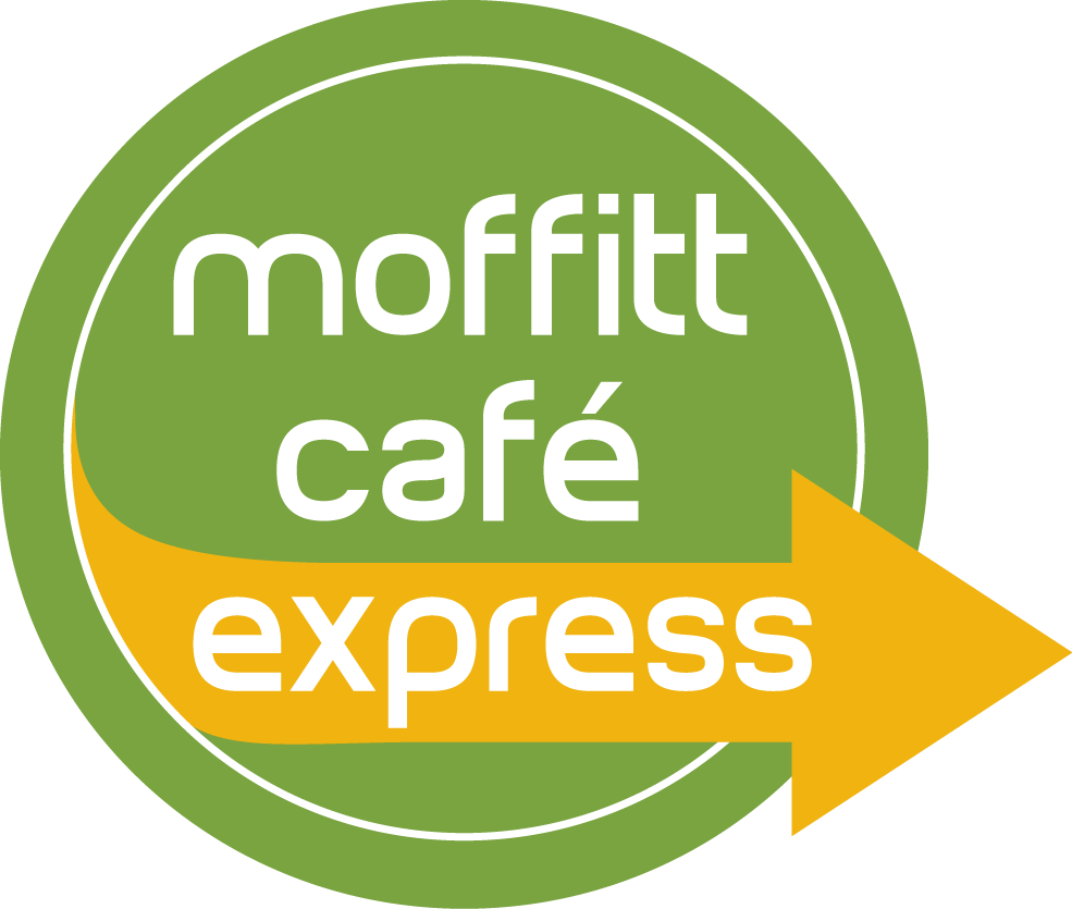 Moffitt Cafe Express